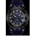 Купить Tissot T-Race Chronograph T115.417.37.041.00  в интернет магазине Муравей