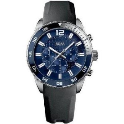 Купить Hugo Boss Hb1512803- в интернет магазине Муравей