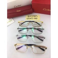 Cartier 26 model
