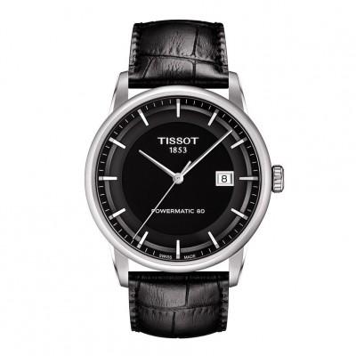 Купить Tissot T086.408.16.051.00- в интернет магазине Муравей