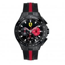 Ferrari 0830023