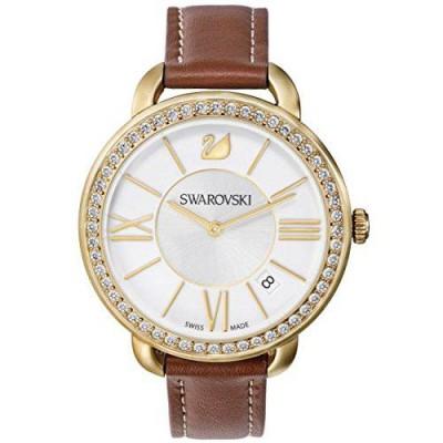 Купить Swarovski 5095940- в интернет магазине Муравей
