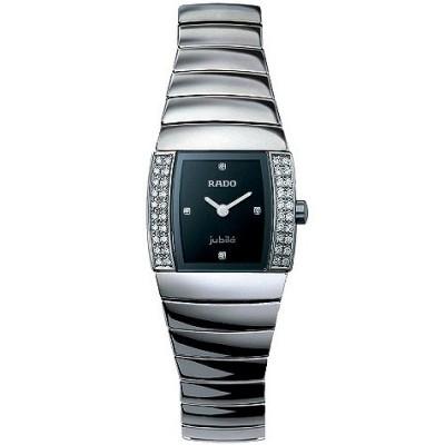 Купить Rado Sintra Jubile Ladies Watch R13618712- в интернет магазине Муравей