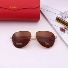 Cartier 820095