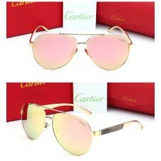 Cartier 0856