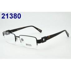 Очки для чтения BOSS