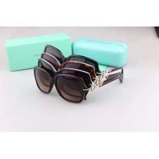 Tiffany & Co. TF4101
