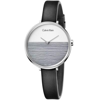 Купить Calvin Klein K7A231C3- в интернет магазине Муравей