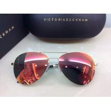 Victoria Beckham VB852
